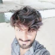 afzaalh5's profile photo