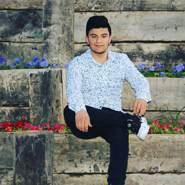 abdulganIe1's profile photo
