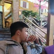 phuongn607's profile photo