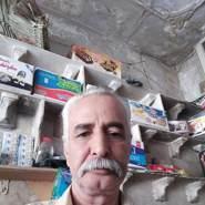 user_wy593's profile photo