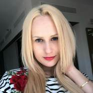 diana_laris's profile photo