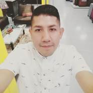jonathanh319's profile photo
