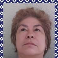 oliviar47's profile photo