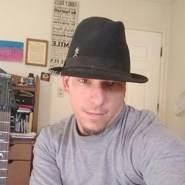 grantw21's profile photo