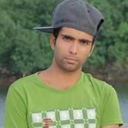 user_taquf12579's profile photo