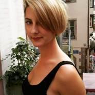alize903's profile photo