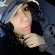 sna654's profile photo