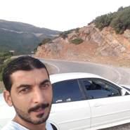 abia356's profile photo