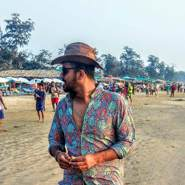 abhimanyus67's profile photo