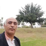 ramazank1322's profile photo