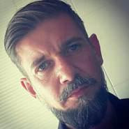 nunorenato's profile photo