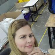 karenr283's profile photo