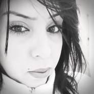 sofiel2's profile photo