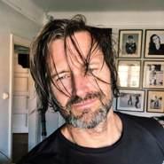 samuelgiroud's profile photo