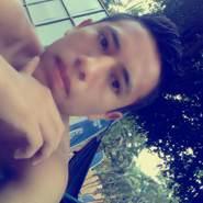 uriela147's profile photo