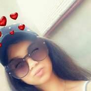 rauli9154's profile photo