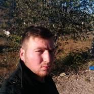 rizaC148's profile photo
