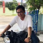 huynhl127's profile photo