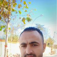 mohameda16228's profile photo