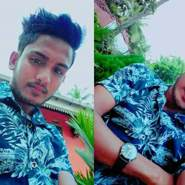 rukshanm10's profile photo