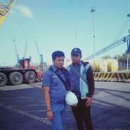 ahmadk1989's profile photo