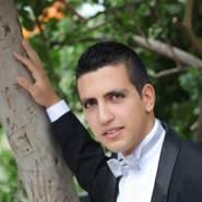 hragj425's profile photo