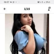 mariea233's profile photo