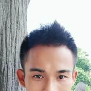 user_hwqto639's profile photo