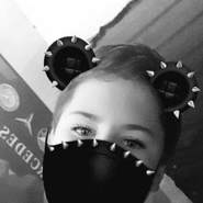 noan064's profile photo