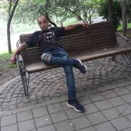radum682's profile photo