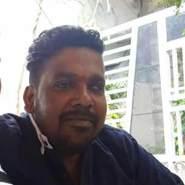 rachak6's profile photo