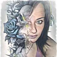 denisaa39's profile photo