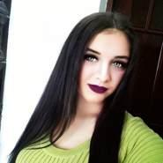 cristinaf226's profile photo