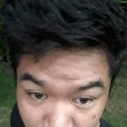 user_pfayx704's profile photo