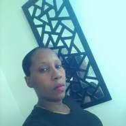 margo068's profile photo