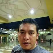 aldor970's profile photo