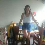 adrianao126's profile photo
