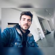 emrek584's profile photo
