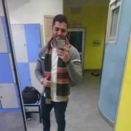 anasa7238's profile photo