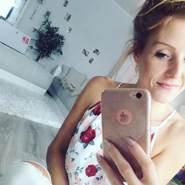 juliet1135's profile photo
