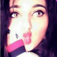 user_itw48905's profile photo