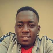 opatam's profile photo