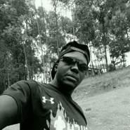 doctoreazzy's profile photo