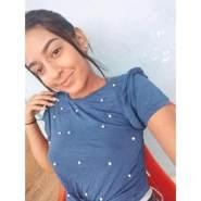 angelica1256's profile photo