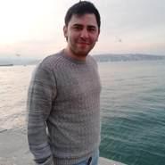 cihan540's profile photo