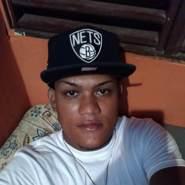 dreilynp's profile photo