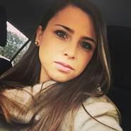 amia8745's profile photo