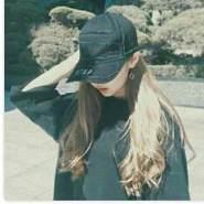 shamsa28's profile photo