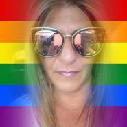 sandrinec63's profile photo