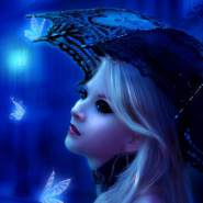 basant43's profile photo